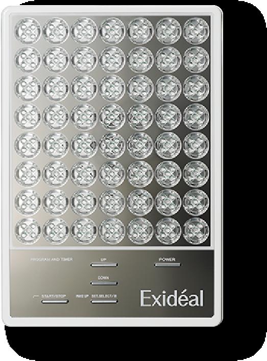 exideal@2x.png